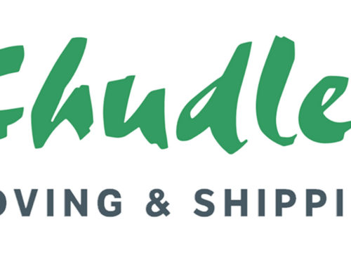 Worldwide Shipping – Chudley