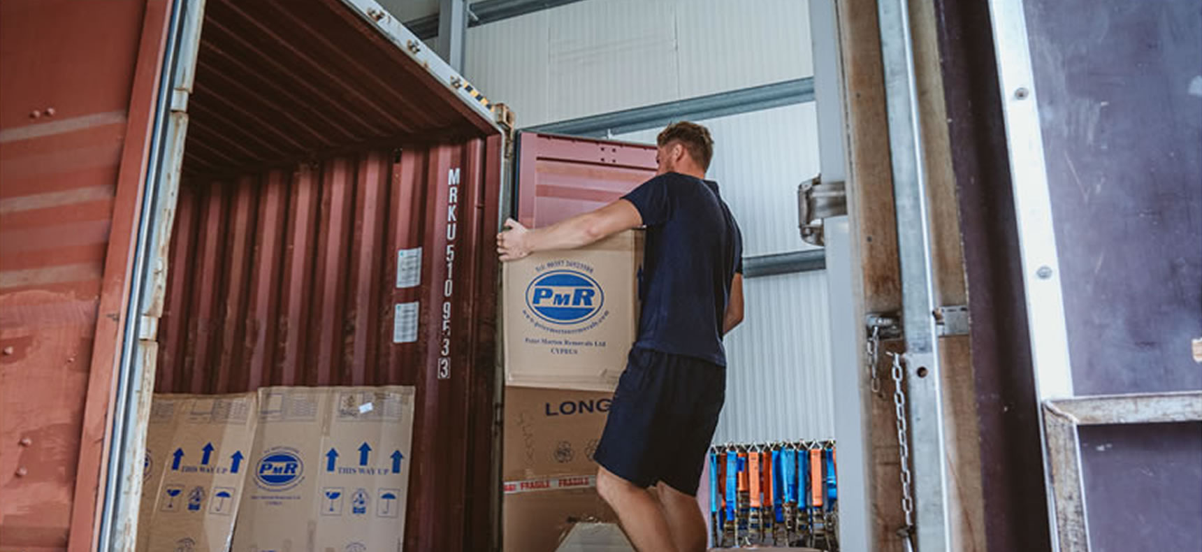 peter morton removals cyprus domestic storage cyprus