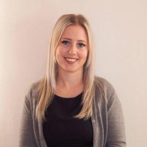 Stacey Morton Profile