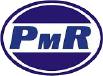 PMR Domestic Ccyprus